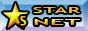 GF-StarNet